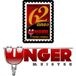 Unger Meister | Pontes Rolantes, Pórticos e Talhas Elétricas | União da Vitória – Paraná.